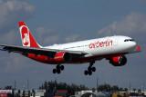AIR BERLIN AIRBUS A330 200 MIA RF 5K5A7093.jpg