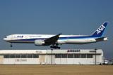 ANA BOEING 777 300ER NRT RF 5K5A5172.jpg