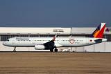 PHILIPPINES AIRBUS A321 NRT RF 5K5A5222.jpg
