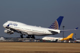 UNITED BOEING 747 400 NRT RF 5K5A5238.jpg