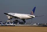 UNITED BOEING 777 200 NRT RF 5K5A5346.jpg