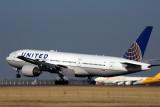 UNITED BOEING 777 200NRT RF 5K5A5187.jpg