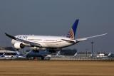 UNITED BOEING 787 9 NRT RF Y5K5A5368.jpg