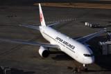 JAPAN AIRLINES BOEING 767 300 HND RF 5K5A5094.jpg