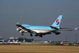KOREAN AIR CARGO BOEING 747 400F NRT RF 5K5A5335.jpg