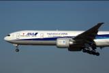 ANA BOEING 777 300ER NRT RF 5K5A5249.jpg