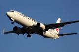 JAPAN AIRLINES BOEING 737 800 NRT RF 5K5A5412.jpg