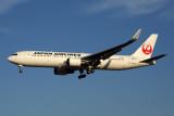 JAPAN AIRLINES BOEING 767 300 NRT RF5K5A5401.jpg