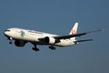JAPAN AIRLINES BOEING 777 300ER NRT RF 5K5A5298.jpg