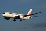 JAPAN AIRLINES BOEING 787 8 NRT RF 5K5A5388.jpg