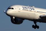UNITED BOEING 787 9 NRT RF 5K5A53665.jpg