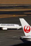 JAPAN AIRLINES AIRCRAFT HND RF 5K5A5099.jpg
