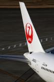 JAPAN AIRLINES BOEING 767 300 HND RF 5K5A5096.jpg