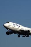 UNITED BOEING 747 400 NRT RF 5K5A5234.jpg