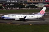 CHINA AIRLINES BOEING 737 800 TSA RF 5K5A5603.jpg