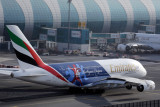 EMIRATES AIRBUS A380 DXB RF 5K5A5673.jpg