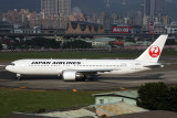 JAPAN AIRLINES BOEING 767 300 TSA RF 5K5A5620.jpg