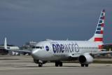 AMERICAN BOEING 737 800 FLL RF 5K5A6011.jpg
