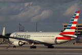 AMERICAN BOEING 767 300 MIA RF 5K5A5870.jpg
