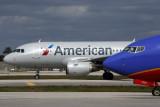 AMERICAN SOUTHWEST AIRCRAFT FLL RF 5K5A6070.jpg