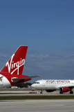 VIRGIN AMERICA AIRBUS A320s FLL RF 5K5A6001.jpg