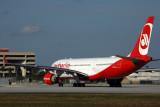 AIR BERLIN AIRBUS A330 300 MIA RF 5K5A6173.jpg