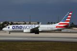 AMERICAN AIRLINES BOEING 737 800 MIA RF 5K5A6103.jpg