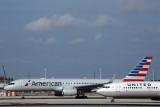 AMERICAN UNITED AIRCRAFT MIA RF 5K5A6111.jpg