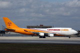 CENTURION CARGO BOEING 747 400BCF MIA RF 5K5A6086.jpg
