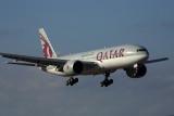 QATAR BOEING 777 200LR MIA RF 5K5A6200.jpg