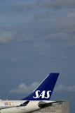 SAS AIRBUS A330 300 MIA RF 5K5A6135.jpg