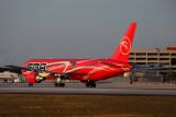 SBA BOEING 767 300 MIA RF  5K5A6273.jpg
