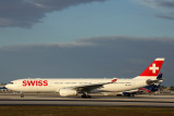 SWISS AIRBUS A330 300 MIA RF 5K5A6238.jpg
