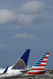 UNITED AMERICAN AIRCRAFT MIA RF 5K5A6110.jpg