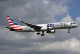 AMERICAN BOEING 757 200 MIA RF 5K5A6316.jpg