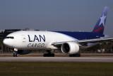 LAN CARGO BOEING 777F MIA RF 5K5A6489.jpg
