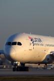 LATAM BOEING 787 9 MIA RF 5K5A6424.jpg