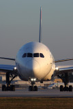 LATAM BOEING 787 9 MIA RF 5K5A6427.jpg