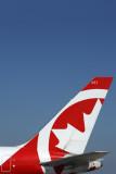 AIR CANADA ROUGE BOEING 767 300 FLL RF 5K5A6608.jpg