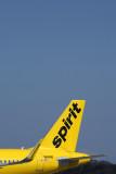 SPIRIT AIRBUS A321 FLL RF 5K5A6577.jpg