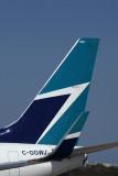 WESTJET BOEING 737 700 FLL RF 5K5A6638.jpg