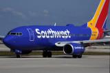 SOUTHWEST BOEING 737 700 FLL RF 5K5A6707.jpg