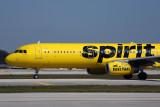 SPIRIT AIRBUS A321 FLL RF 5K5A6578.jpg