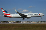 AMERICAN BOEING 767 300 MIA RF 5K5A6757.jpg