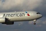 AMERICAN BOEING 767 300 MIA RF 5K5A6818.jpg