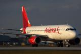 AVIANCA AIRBUS A320 MIA RF 5K5A6860.jpg