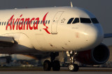 AVIANCA AIRBUS A320 MIA RF 5K5A6861.jpg