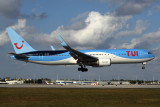 TUI BOEING 767 300 MIA RF 5K5A6799.jpg