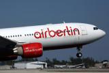 AIR BELRIN AIRBUS A330 200 MIA RF 5K5A7077.jpg