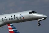 AMERICAN EAGLE EMBRAER 145 MIA RF 5K5A7104.jpg